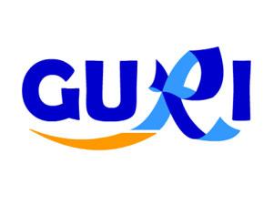 Resultado de imagen para guri logo