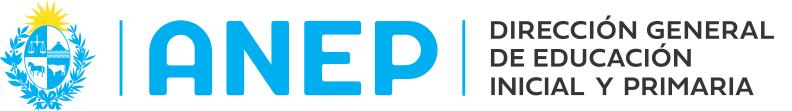 ANEP DGEIP