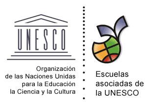http://www.ceip.edu.uy/documentos/galerias/prensa/1440/portada-noticia.jpg